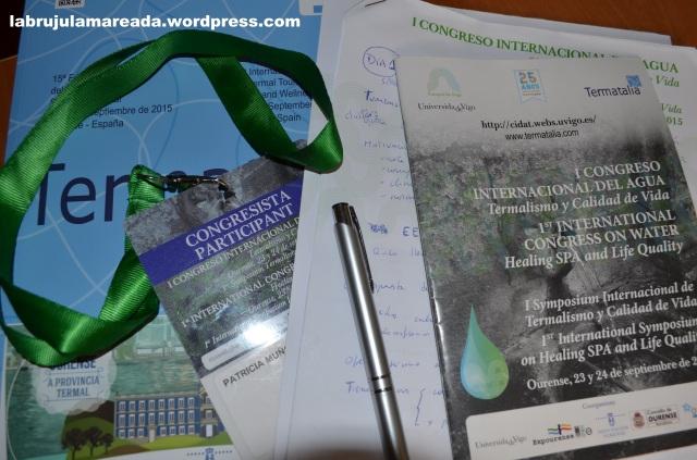 material congreso agua termatalia