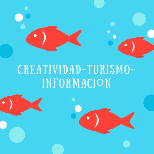 creativiad-turismo-informacion
