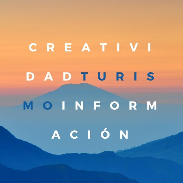 creatividad-turismo-informacion