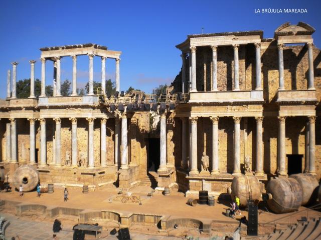 ¿Podemos convertir a un turista en un guardián de nuestro patrimonio cultural?